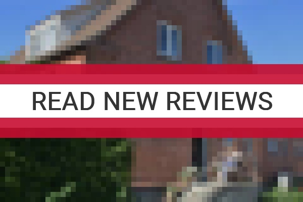 www.bedandbreakfast-mols.dk - check out latest independent reviews