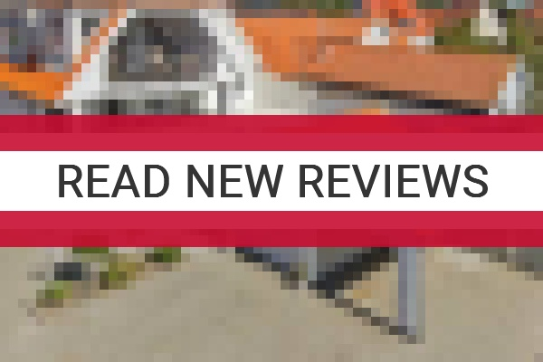 www.casablanca-juelsminde.dk - check out latest independent reviews