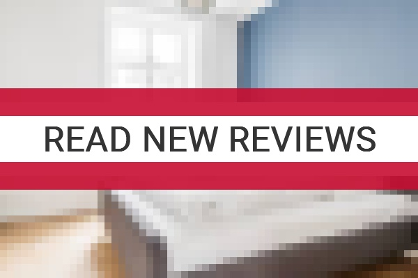 www.habitat.dk - check out latest independent reviews