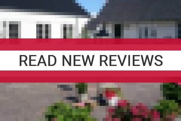 www.klintegaarden.eu - check out latest independent reviews