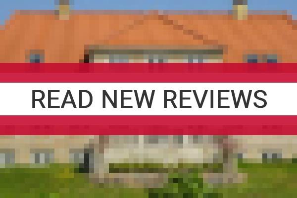 www.kongsgaardbedandbreakfast.dk - check out latest independent reviews