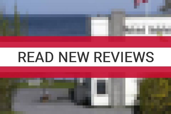 www.melsted-badehotel.dk - check out latest independent reviews