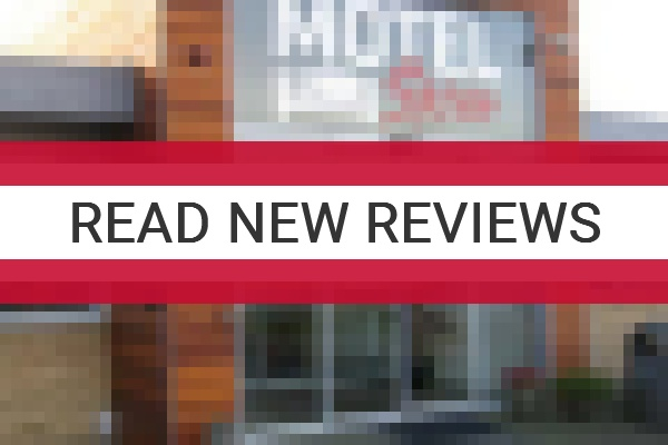 www.motelskive.dk - check out latest independent reviews