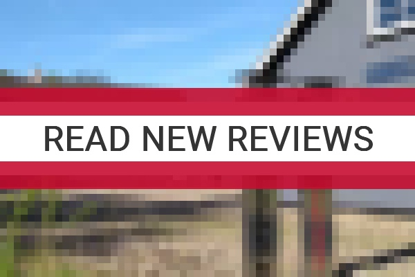www.nettocad.dk - check out latest independent reviews