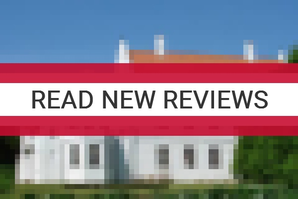 www.nrvosborg.dk - check out latest independent reviews