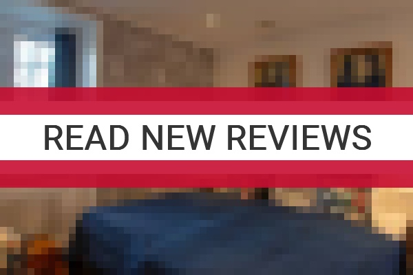 www.rorvig-centret.dk - check out latest independent reviews