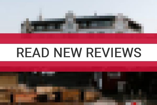 www.sandvighavn.dk - check out latest independent reviews